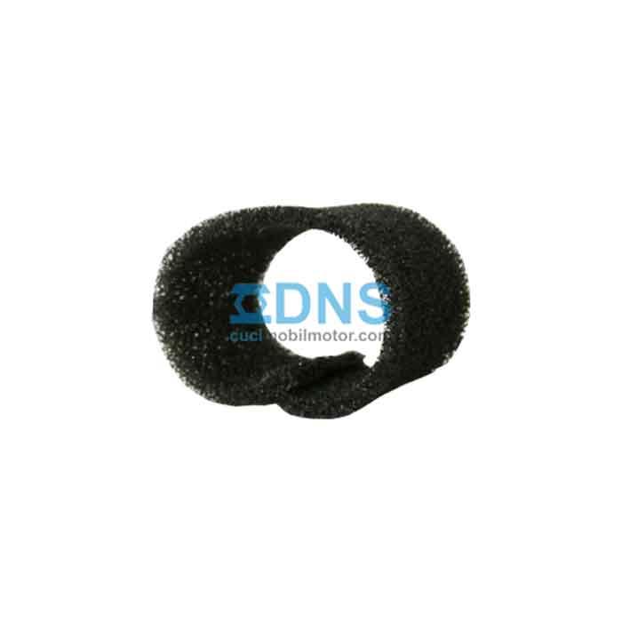 Sponge Filter Vacuum Cleaner